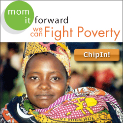 MIF_FightPoverty2_250x250