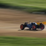 rc-car-courtesy-of-Flickr-luix_nx01