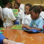 JetBlue Airways and PBS KIDS Launch Second Annual Soar with Read