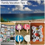 famvacationtips