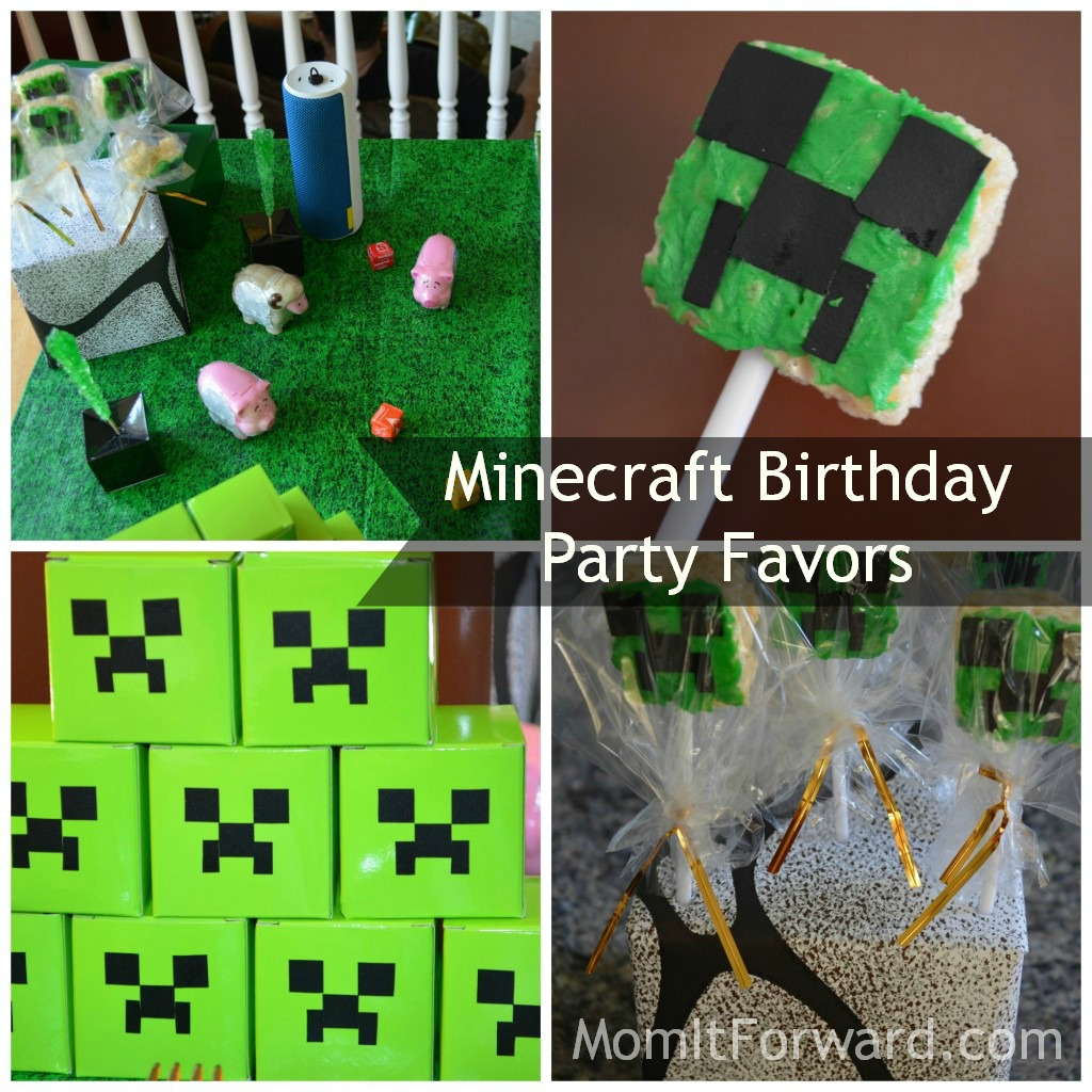 minecraft-birthday-party-favors-1024x1024.2