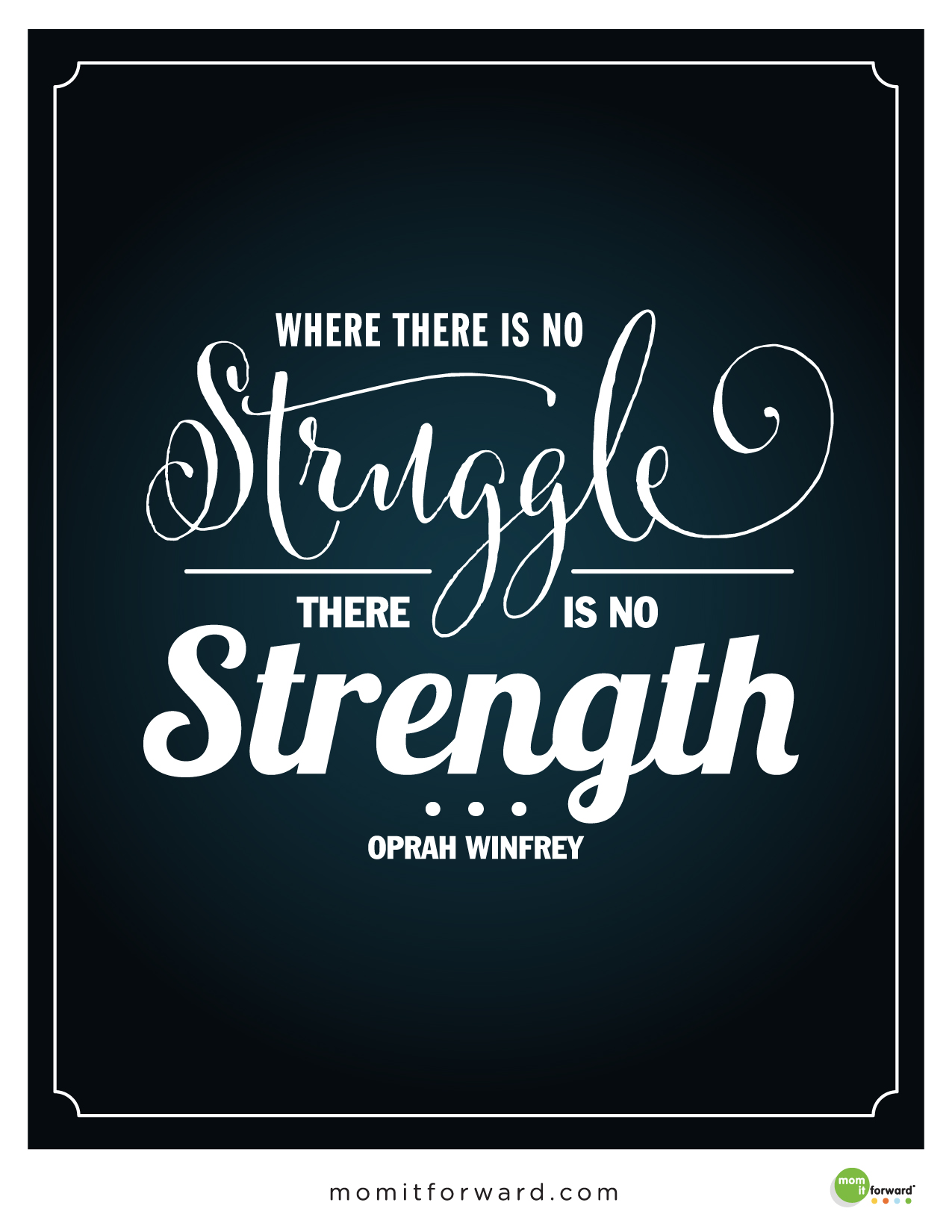 Quotes On Courage And Strength Strength And Co...