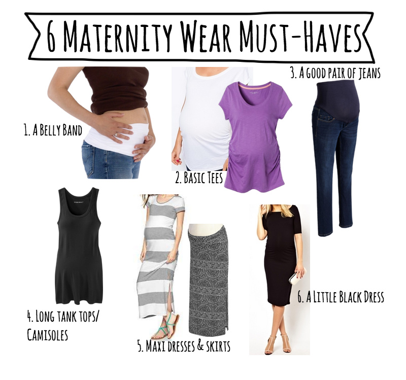 6-Maternity-Clothes-Must-Have-Items.jpg
