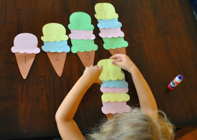 Ice-Cream-Cone-Counters-Preschool-Math-Activity.jpg