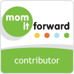 Mom It Forward: 